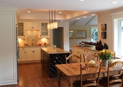 19f1e492007c802c_6559-w550-h440-b0-p0--traditional-kitchen