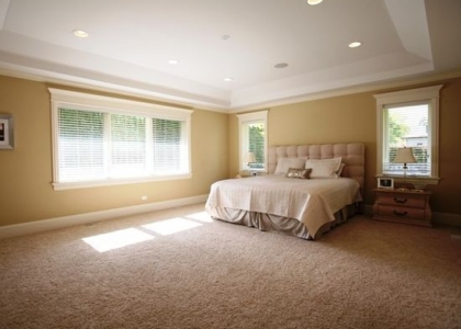 7621bc66007c80a0_0822-w550-h440-b0-p0--traditional-bedroom