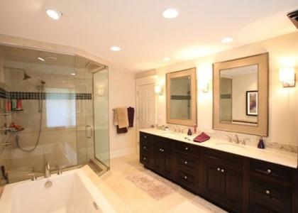 81d1e2ce007c80a3_3604-w550-h440-b0-p0--traditional-bathroom