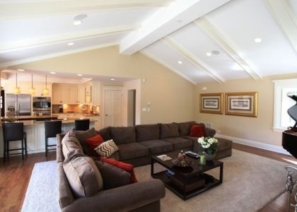 bb21d218007c802e_3430-w550-h440-b0-p0--traditional-living-room