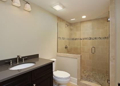 bathroom_1906linneman-sm