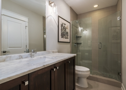 Linneman_Bathroom