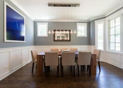Linneman_Dining Room