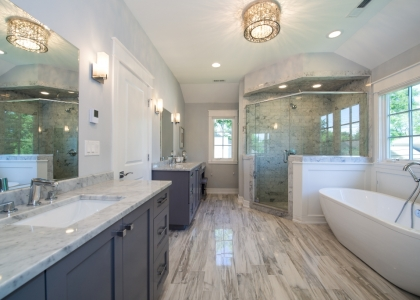 Linneman_Master Bathroom