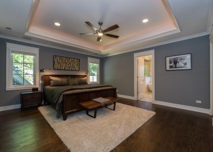 Linneman_Master Bedroom