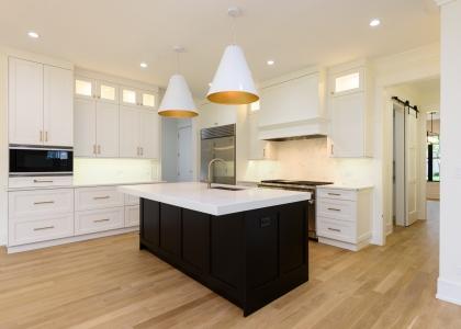 1920Robincrest-MLS-Kitchen