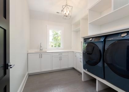 Laundry Room sm