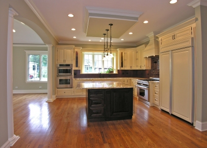 2548_glenview_road_MLS1148036_HID308331_ROOMkitchen