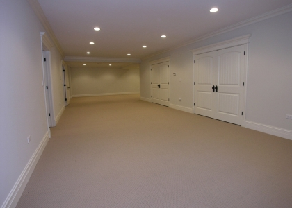 2548_glenview_road_MLS1148036_HID308331_ROOMlowerlevel1