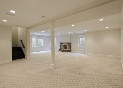 basement_4clyde