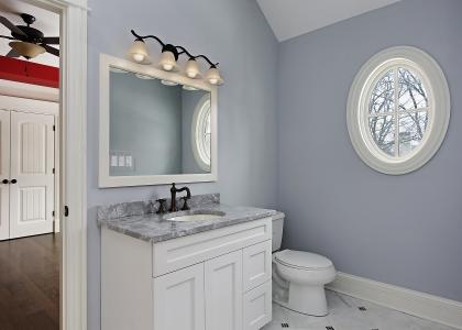 bathroom_4clyde