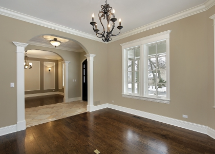 livingroom_4clyde