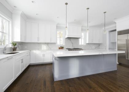 Windsor-Kitchen