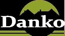 Danko Homes